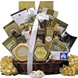 Greatarrivals Gift Baskets Gourmet Gift Baskets