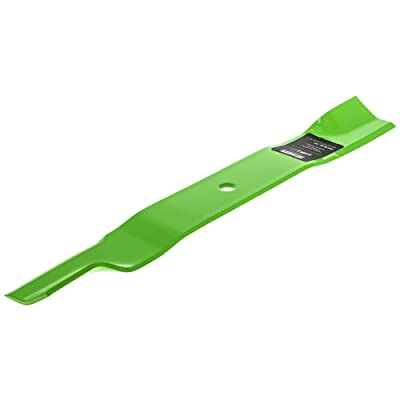 LawnRAZOR Blade Gravely 09081200 Ariens 03253900 09246600 60 Inch Deck 6 Pack