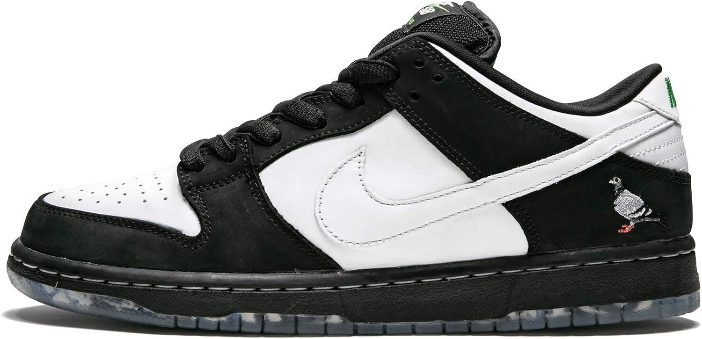 Nike Sb Dunk Low Pro Og 'Panda Pigeon