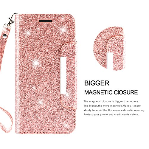 Buy cell phone case for note 5