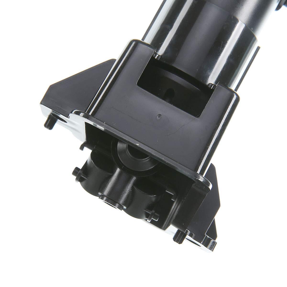 4F0955101B Ugello per fanale anteriore sinistro per A6 4F2 C6 2009-2011