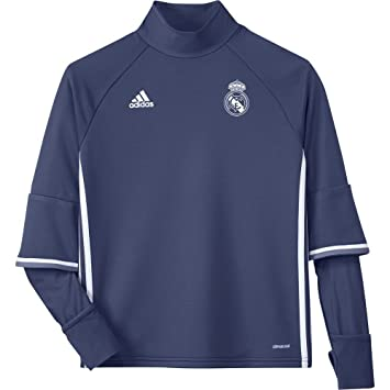 equipacion entrenamiento real madrid outlet