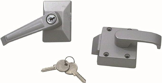 Caraloc 680 02 813 X Lock Auto