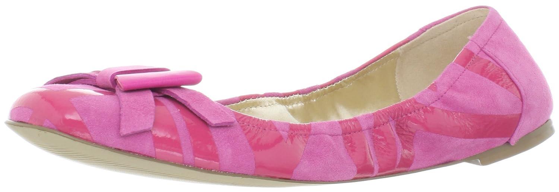 Rockport Flats Femme Daya Imprimé Ballet Flats - - Multicolore - 12275 Magenta, 40 EU M - 42b0d4d - boatplans.space