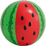 Intex - Pallone Anguria, 107 cm, 58071