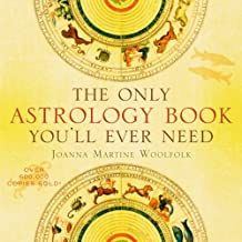 Amazon astrology new age kindle store horoscopes eastern the only astrology book youll ever need fandeluxe Epub