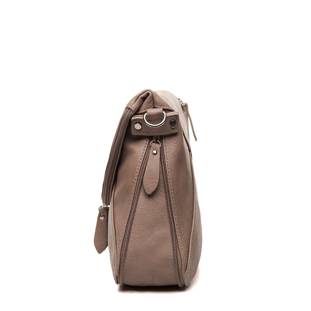 4a5d94e85f ... Crossbody Bags for Women