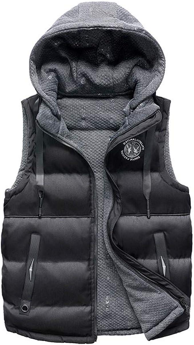 Universe Scene With Planets Fenny Packs Waist Bags Adjustable Belt Waterproof Nylon Travel Running Sport Vacation Party For Men Women Boys Girls Kids