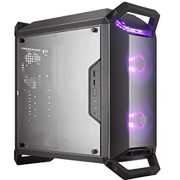 G6 Gaming PC RF26A-6TX - AMD Ryzen 5 2600, 4GB GTX 1050 Ti