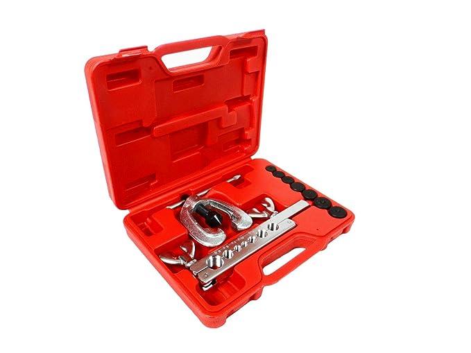 NAPA AUTOMOTIVE 25-7390 Replacement Belt