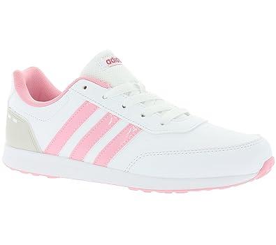 pink weisse adidas schuhe mädchen spiele online spielen
