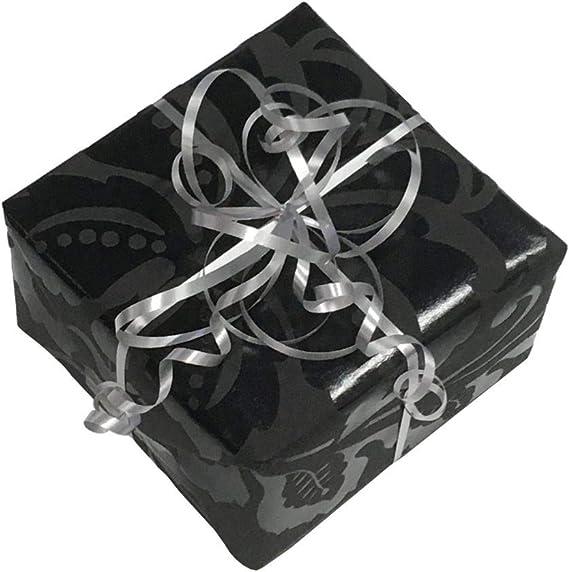 Caja de Regalo para Hombre edp sorpresa de aroma perfume de schnupper Box Set: Amazon.es: Belleza