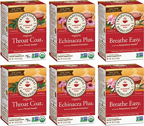 traditional-medicinals-seasonal-care-variety-pack-teas-566-ounce-pack-of-6