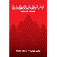 Introduction to Superconductivity: v. 1: Vol i