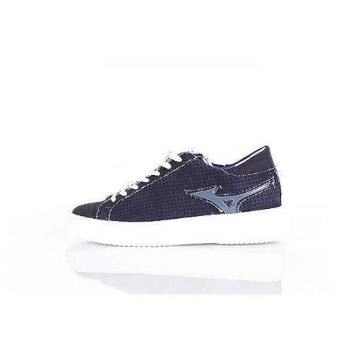 zapatillas mizuno hombre 2019 xl de hombre