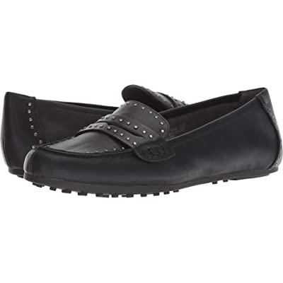 Aerosoles A2 Womens Self Drive | Shoes