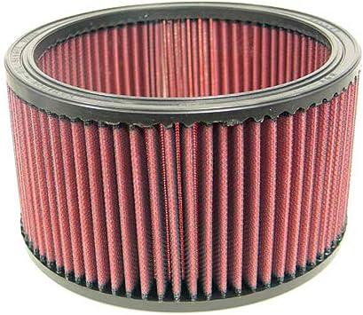 Genuine Part K/&N Custom Air Filter Performance Panel E-3226