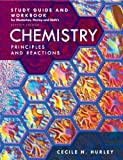 Chemistry : Principles and Reactions, Masterton, William L. and Hurley, Cecile N., 1111570590