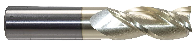 FT1024430Z - Herramienta de corte fino - 3/4x1-3/4x3/4x4 ...