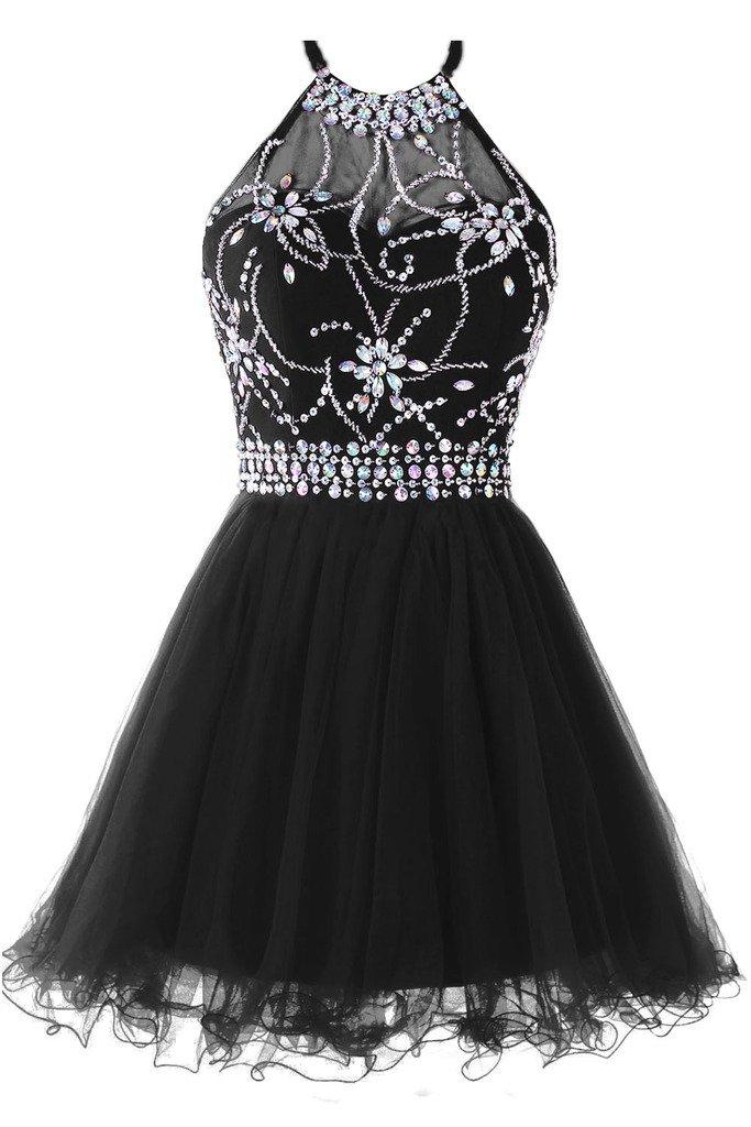 8th Grade Dresses: Amazon.com