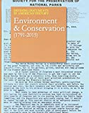 img - for Defining Documents in American History: Environment & Conservation (1872-2015): Print Purchase Includes Free Online Access book / textbook / text book