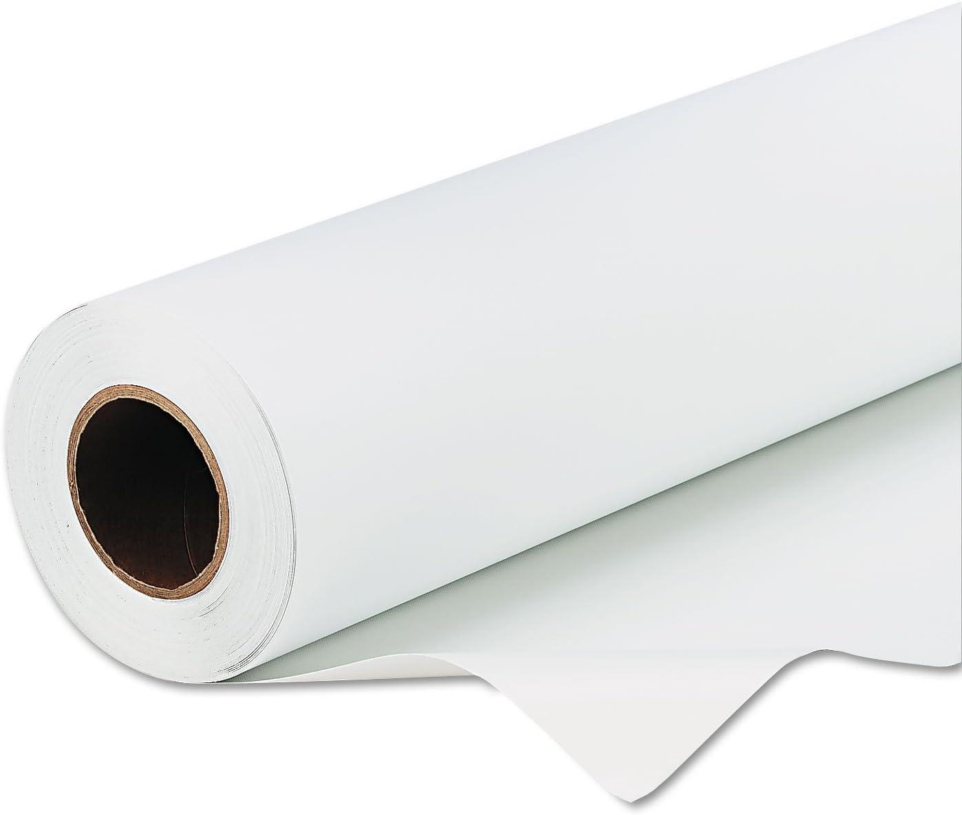 HP Banner Paper Q8675C