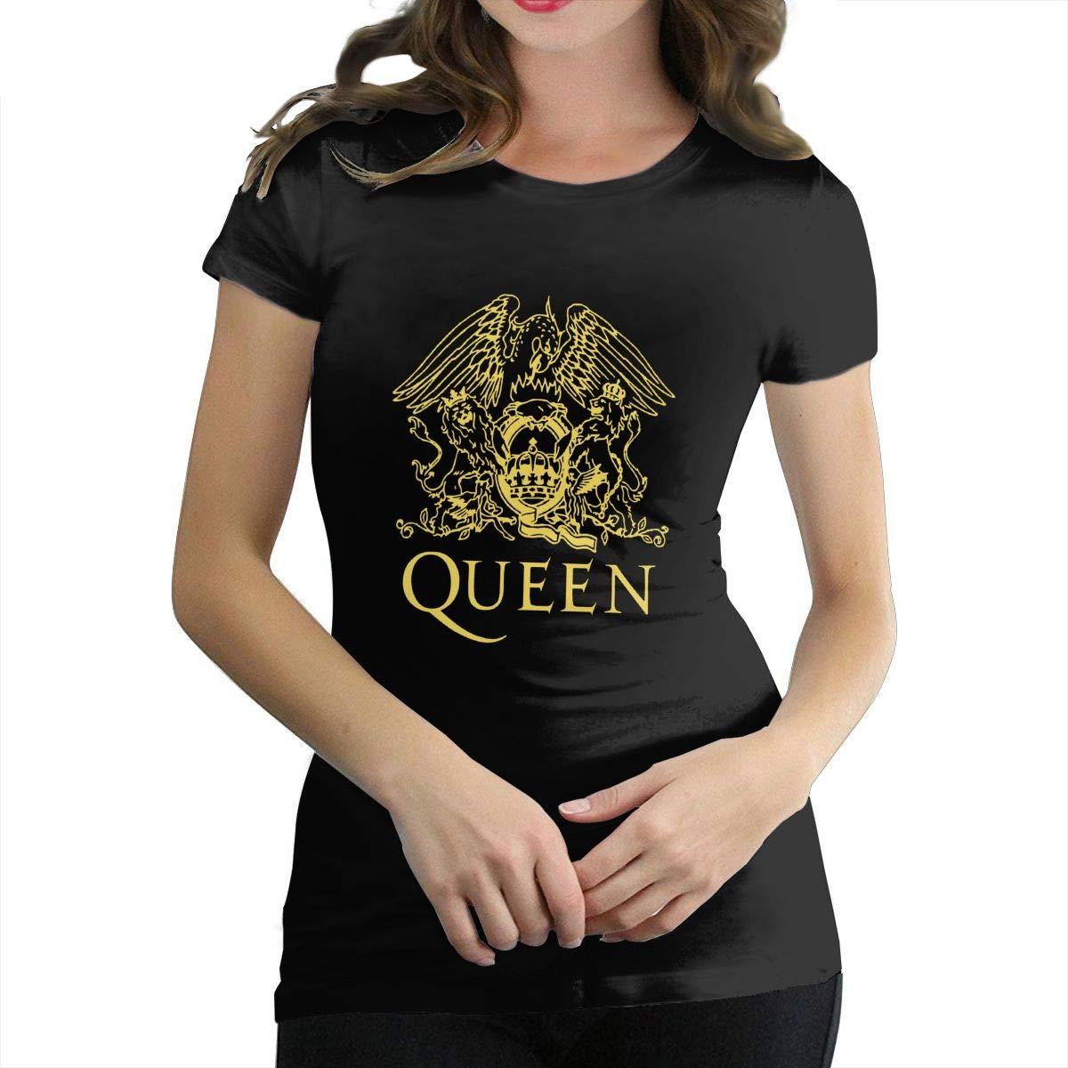 Ocilgc Shirt Round Neck Short Sleeve T Shirt For 3338
