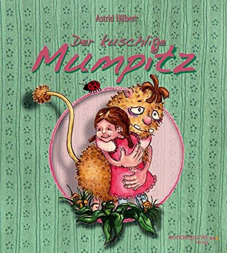der-kuschlige-mumpitz