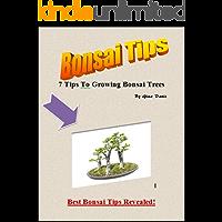 Bonsai Tips Revealed