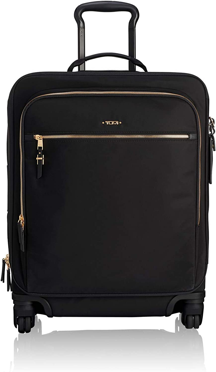 Tumi Women's Voyageur Tres L ger Continental Carry-On