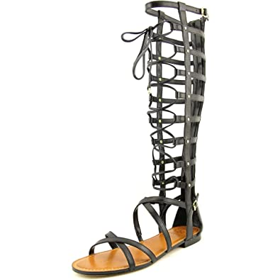 674320610f1 Vince Camuto Women s Mesta Gladiator Sandal