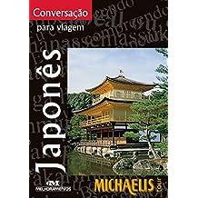 Conversação Para Viagem: Japonês (Michaelis Tour)