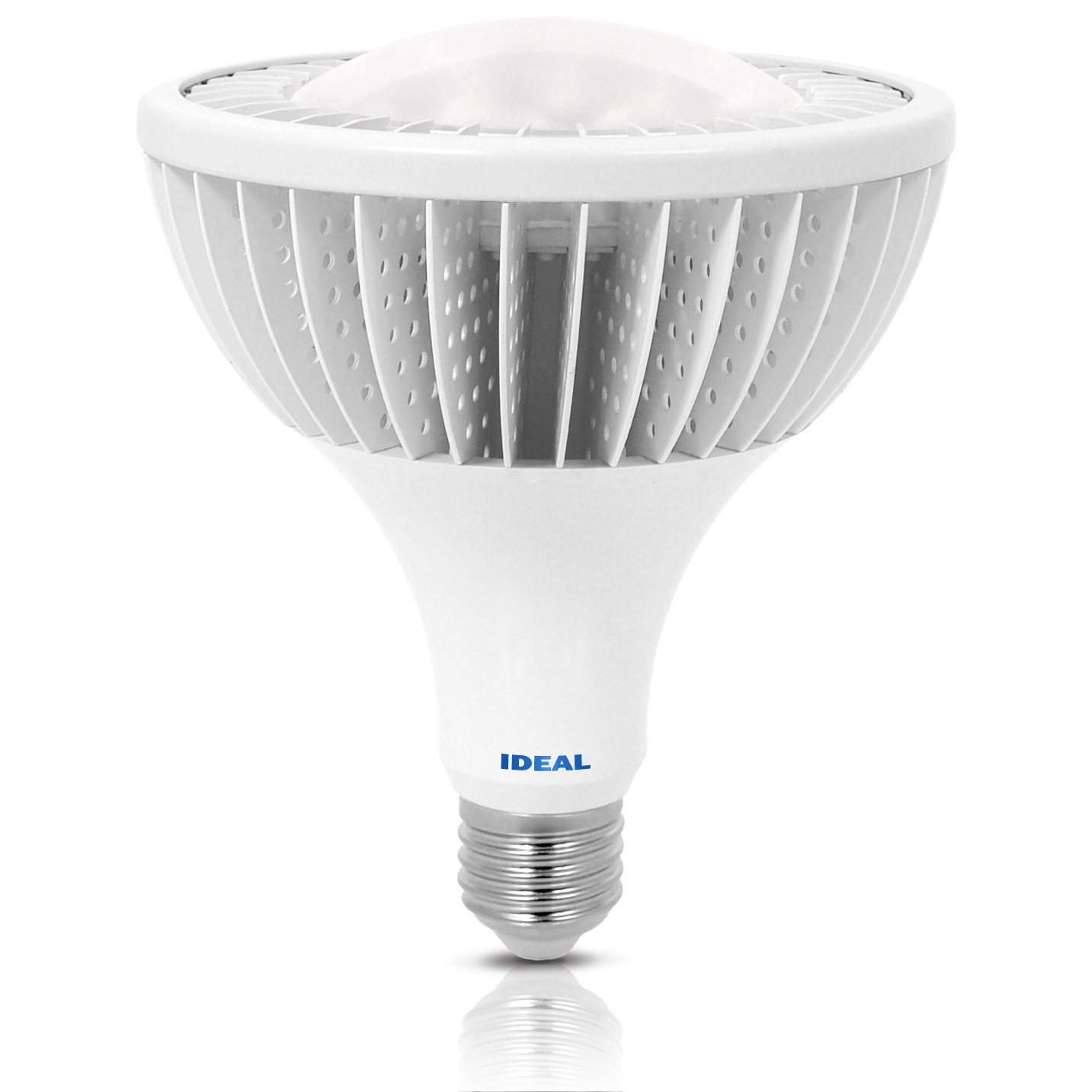 Outdoor led philip led light bulb philips u0027 a21 led is the 100w 28 b22 led light Led light bulb cost