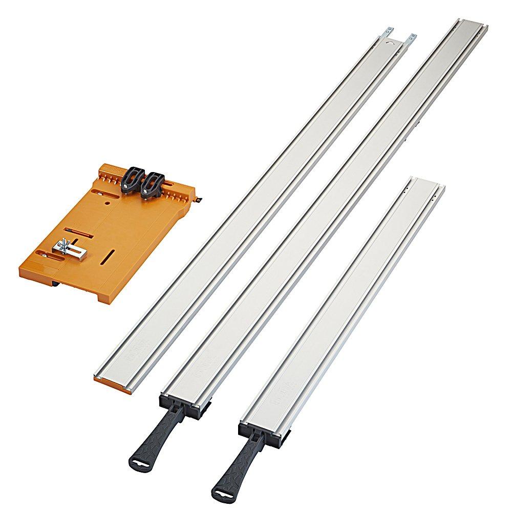 Bora 543400 Extension/Saw Plate