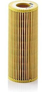 Mann Filter HU 721/4 x Filtro de Aceite
