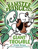 img - for Hamster Princess: Giant Trouble book / textbook / text book