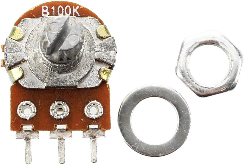 Titan Tools 15603 3 mm 1//4 Drive Hex Bit Socket