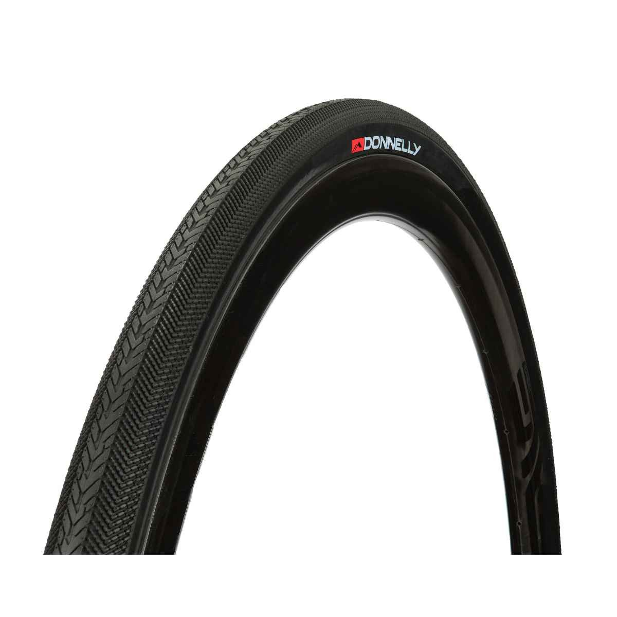 Clincher 700 x 32mm Clement Strada USH 60tpi Tire