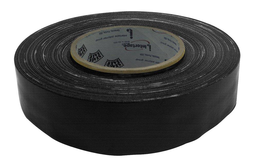 American Dj Tape 2B Black 2 Inch Stage Tape by American DJ (Image #1)