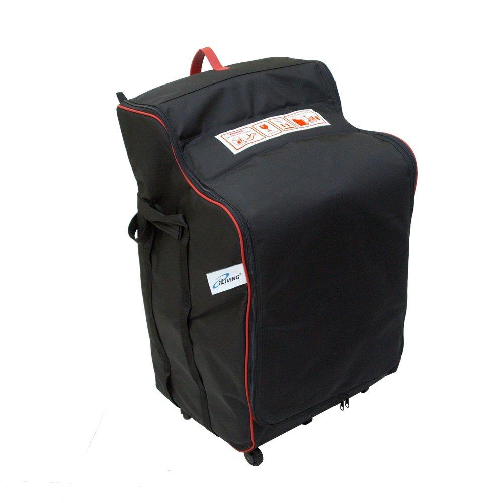 iLiving i3 Scooter Travel Bag