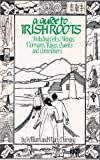 img - for A Guide to Irish Roots book / textbook / text book