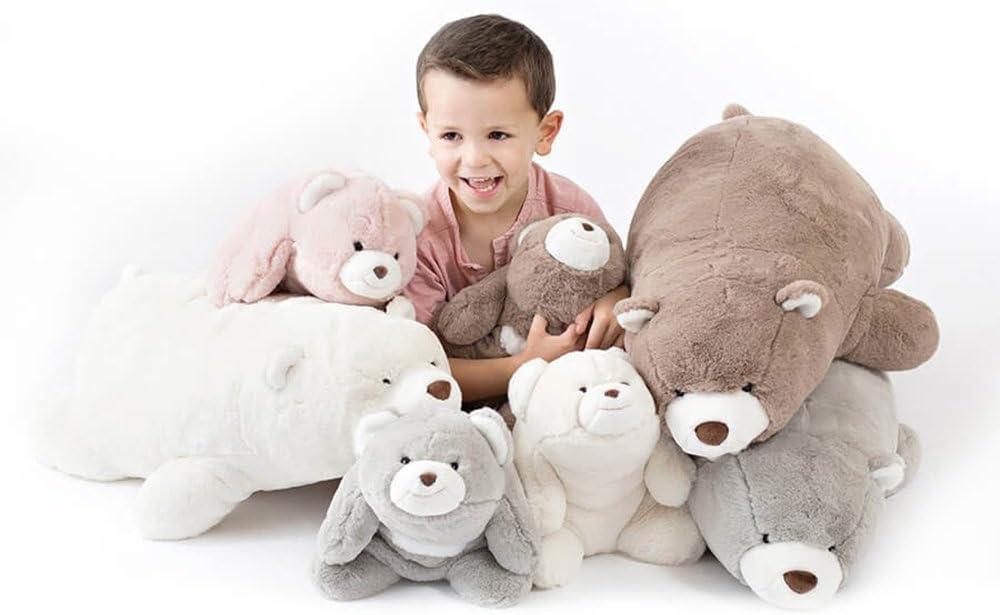 GUND Snuffles Teddy Bear Stuffed Animal Plush Extra Large 18 Taupe