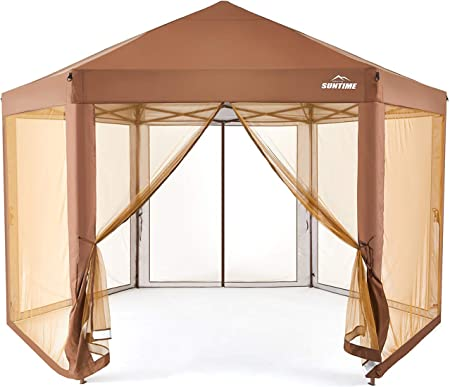 Bailey 44 Womens Tent Top