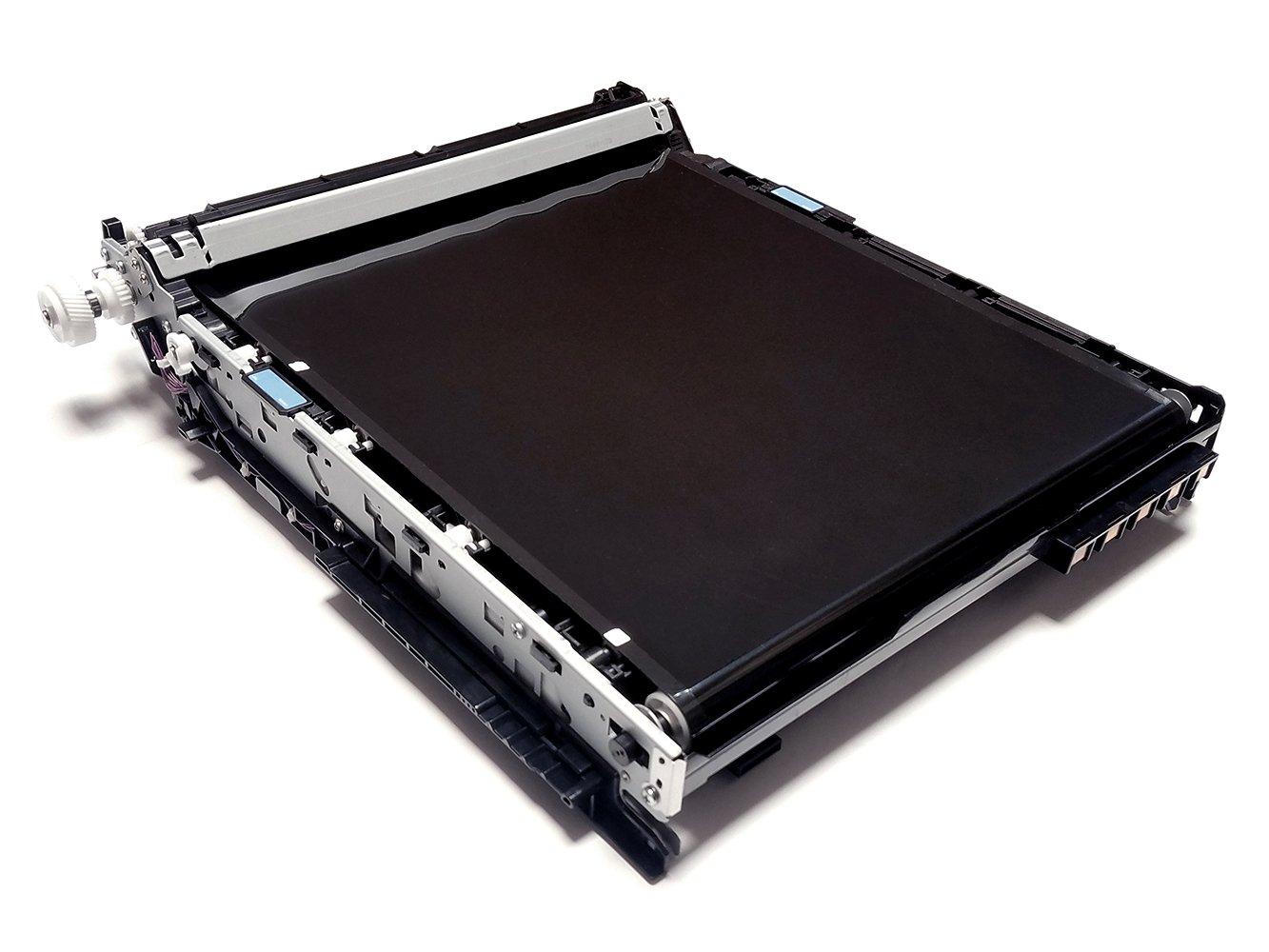 Altru Print CB463A-TB-AP (RM1-3307) Intermediate Transfer Belt (ITB) for HP Laserjet CP6015 / CM6030 / CM6040 / CM6049