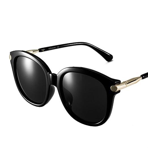 Sunglasses Women Oculos Gafas De Sol Sun Glasses Lunette ...
