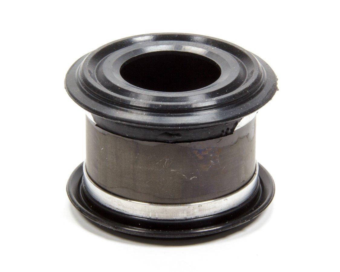 Seals-It EAS15132 Axle Seal