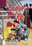 img - for The Baseball Card Kid book / textbook / text book