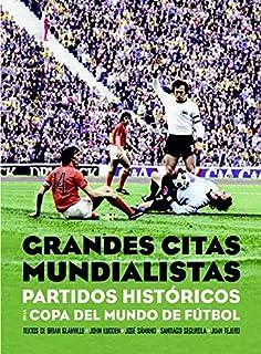 La Roja cumple 100 años (F. COLECCION): Amazon.es: Enrique Ortego ...