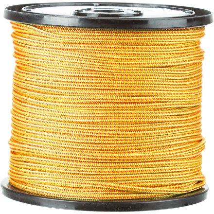 Mammut Accessory Cord - 150m Yellow, 5mm