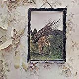 Led Zeppelin IV (Remastered Original CD)